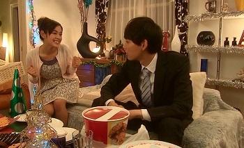 「イタズラなKiss~Love in TOKYO」第11話後半♪_a0198131_22481867.jpg
