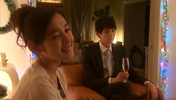 「イタズラなKiss~Love in TOKYO」第11話後半♪_a0198131_22514051.jpg