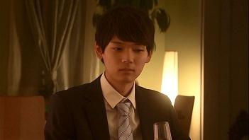 「イタズラなKiss~Love in TOKYO」第11話後半♪_a0198131_2252311.jpg