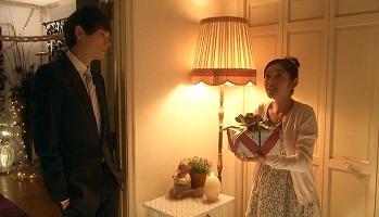 「イタズラなKiss~Love in TOKYO」第11話後半♪_a0198131_2252408.jpg