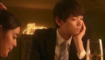 「イタズラなKiss~Love in TOKYO」第11話後半♪_a0198131_22575340.jpg
