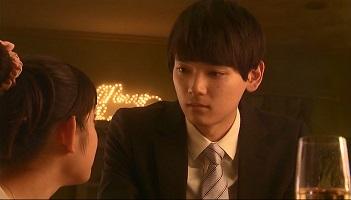 「イタズラなKiss~Love in TOKYO」第11話後半♪_a0198131_22582891.jpg