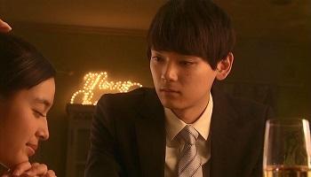 「イタズラなKiss~Love in TOKYO」第11話後半♪_a0198131_22593047.jpg