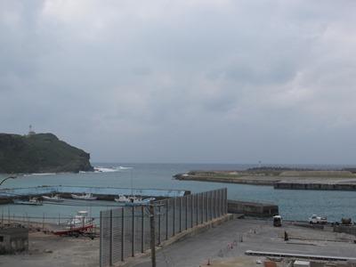 4月 14日 久々にナーマ浜でシュノーケルです。_b0158746_17283224.jpg