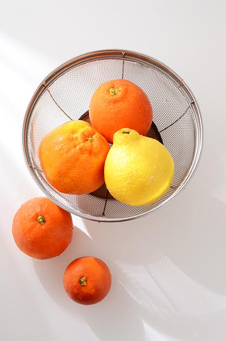 タロッコ(ブラッドオレンジ)_a0003650_23294133.jpg