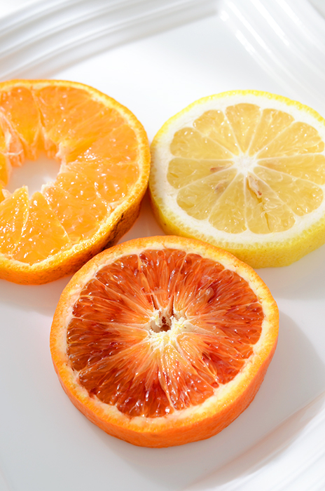 タロッコ(ブラッドオレンジ)_a0003650_23334782.jpg