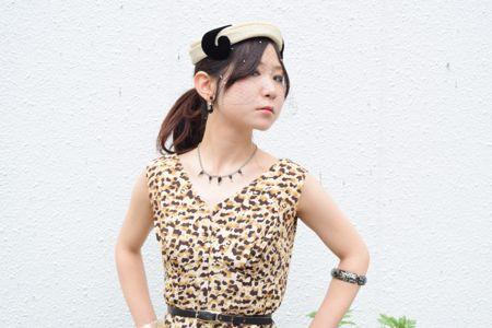 Safari >>>_e0148852_1731696.jpg