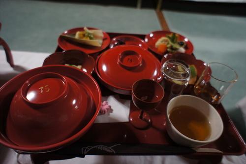 京都に行って参りました_e0142956_9524591.jpg
