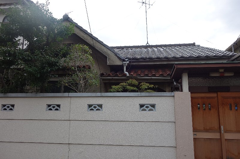 帝塚山のわらべ館_c0112559_9171597.jpg
