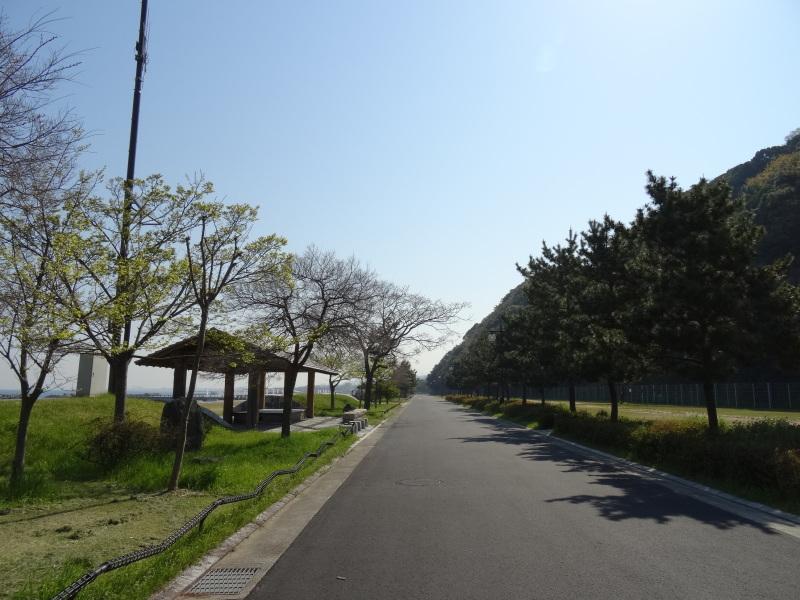 平成26年4月度運営委員会     by     (TATE-misaki)_c0108460_16214783.jpg