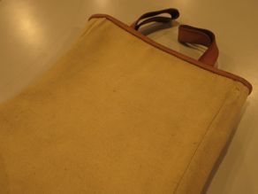"""VINTAGE BAG COLLECTION\""ってこんなこと。_c0140560_1042563.jpg"