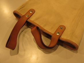 """VINTAGE BAG COLLECTION\""ってこんなこと。_c0140560_10431433.jpg"