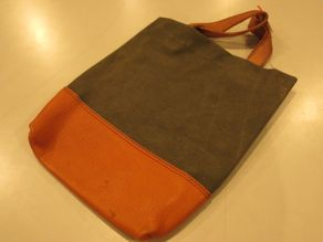 """VINTAGE BAG COLLECTION\""ってこんなこと。_c0140560_10431857.jpg"