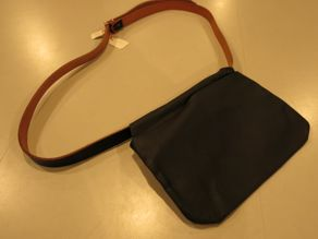"""VINTAGE BAG COLLECTION\""ってこんなこと。_c0140560_10441684.jpg"