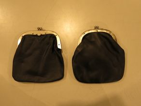 """VINTAGE BAG COLLECTION\""ってこんなこと。_c0140560_10443520.jpg"