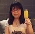 クラブラウンジにてゆっくり♪@グランドハイアット台北♪台湾2014春Part.8_b0051666_7471790.jpg