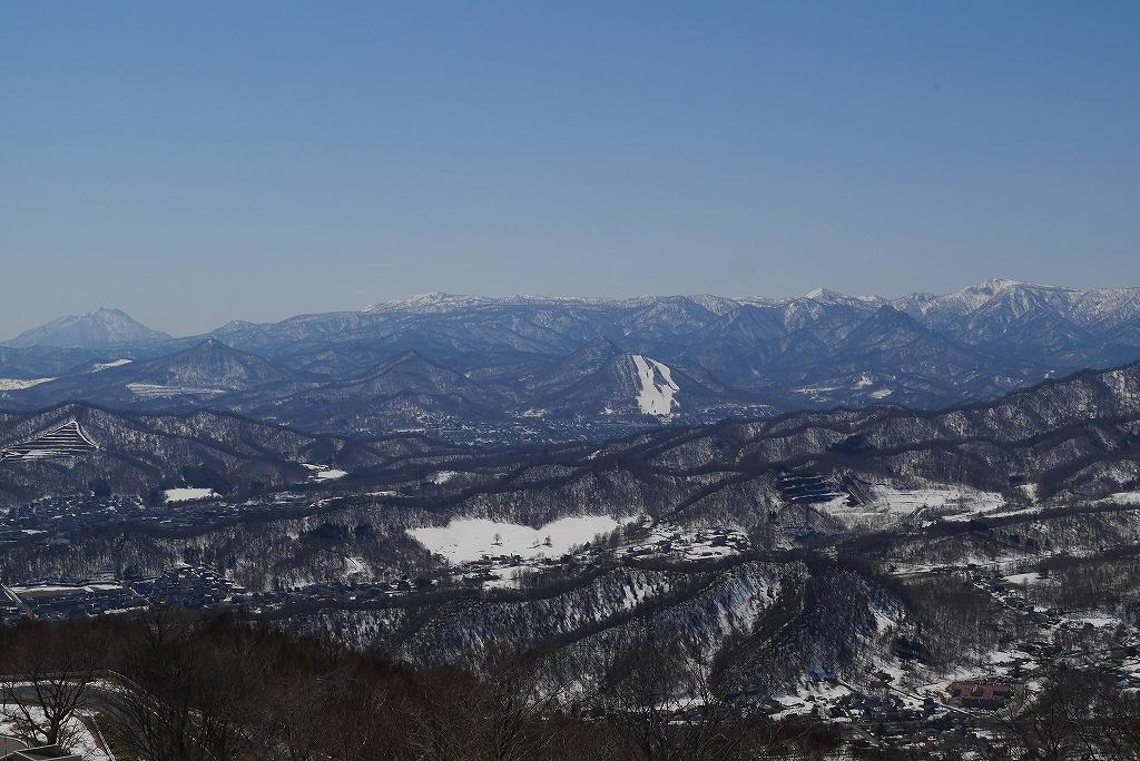 藻岩山-慈啓会病院前コース-、4月14日_f0138096_23182468.jpg