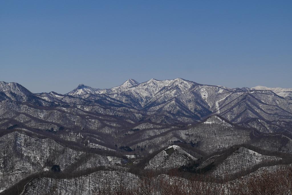 藻岩山-慈啓会病院前コース-、4月14日_f0138096_23184420.jpg