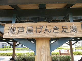 アクティビティあれこれ<アクティブライフ夙川・デイサービス>_c0107602_13174642.jpg