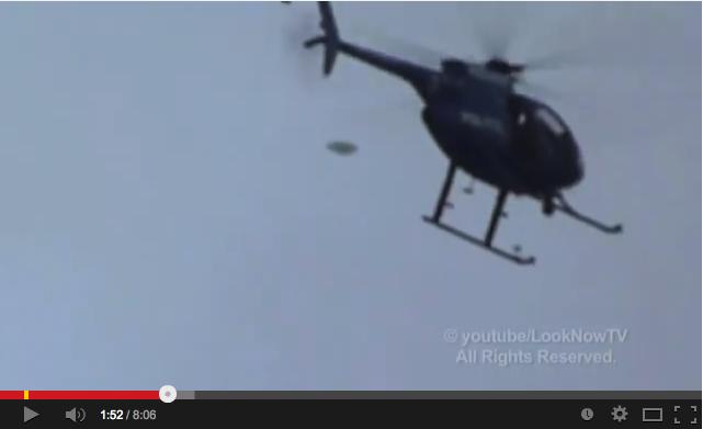 最近のUFO映像の数々2:それにしてもたくさん飛んでいるナア!_e0171614_18104821.png