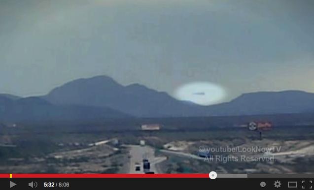 最近のUFO映像の数々2:それにしてもたくさん飛んでいるナア!_e0171614_18110100.png