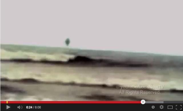 最近のUFO映像の数々2:それにしてもたくさん飛んでいるナア!_e0171614_18111337.png