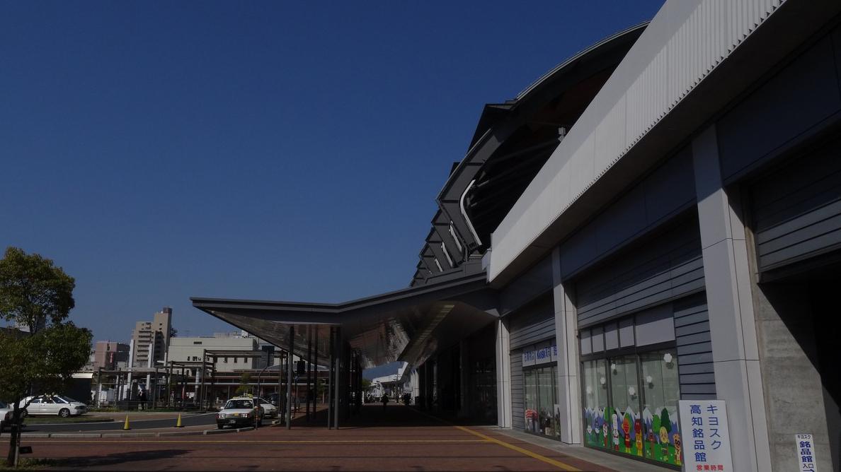 03/27 高知 桂浜_d0187917_00183329.jpg