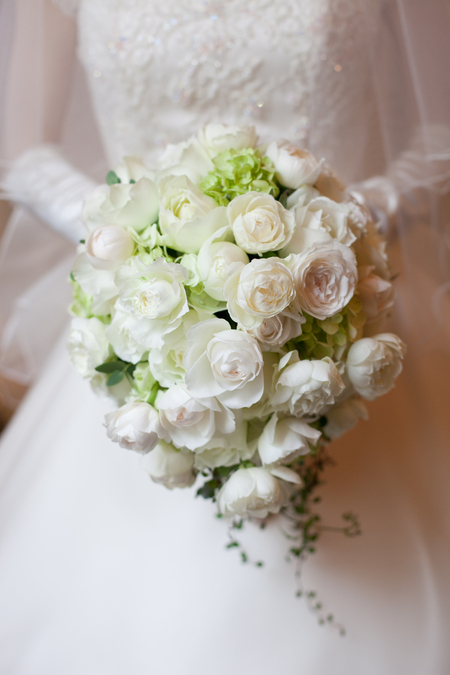 新郎新婦様からのメール ひらまつレゼルブさまへ 感謝_a0042928_18233376.jpg