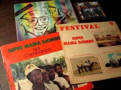 African Reissue 1 : Super Mama Djombo_d0010432_207921.jpg