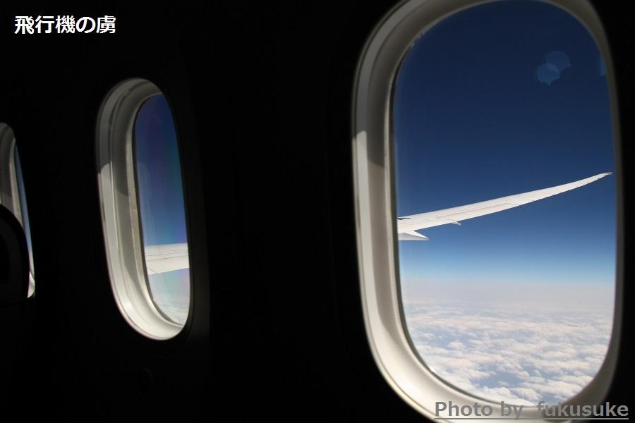ANA-B747 卒業フライトへの遠征 1_b0313338_15014359.jpg