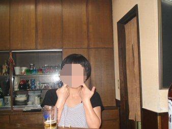 f0329554_04334916.jpg