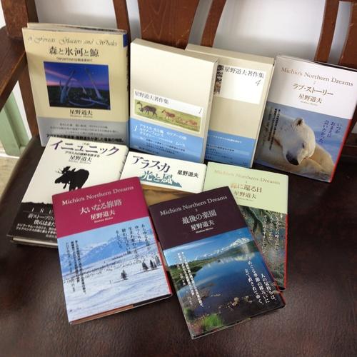 「春の旅ーシャツと鞄と靴と本ー」weekend books。_e0060555_19383771.jpg