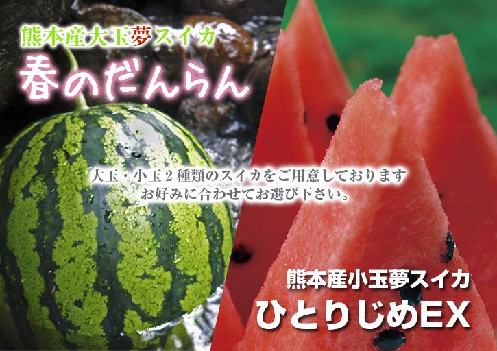やりました!!カラーミーショップ大賞2014 「PR賞」受賞!!_a0254656_19115961.jpg