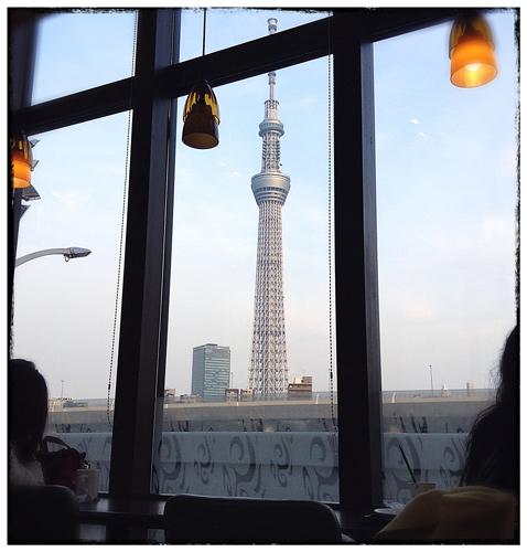 2014/04/14 特別月例写真展:スマホでGO!!:その2 _b0171364_1129669.jpg