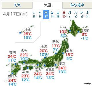 神戸観光 ☆ ごま照りチキ弁♪_c0139375_152741.jpg