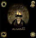 ロシアからの変則グロプレバンド ALGABASデビュー!_c0072376_1554267.jpg