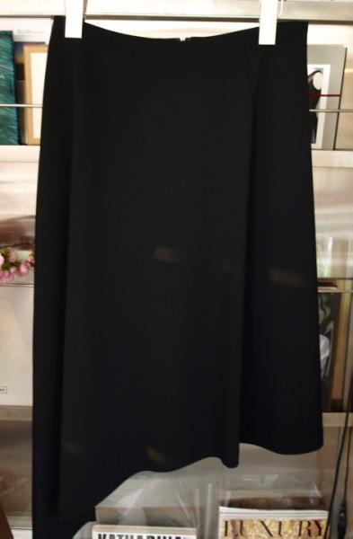 メゾン マルタンマルジェラ出身のデザイナー、tomoumi ono氏による新作が入荷いたしました_e0122680_21554457.jpg