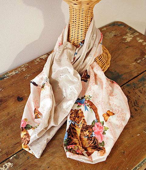 Double lace scarf_b0195783_12505528.jpg