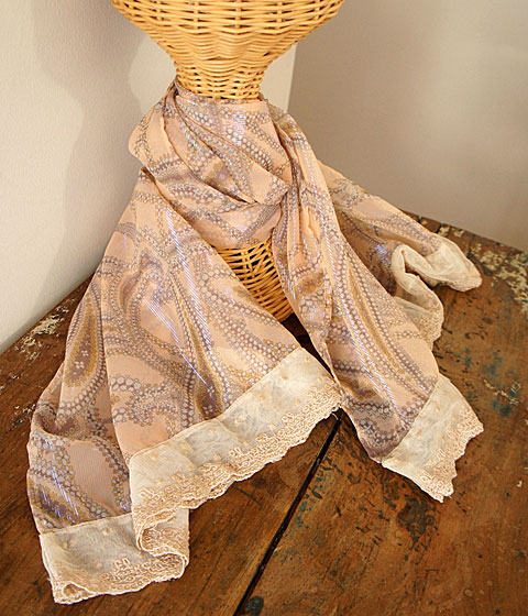 Double lace scarf_b0195783_12505560.jpg