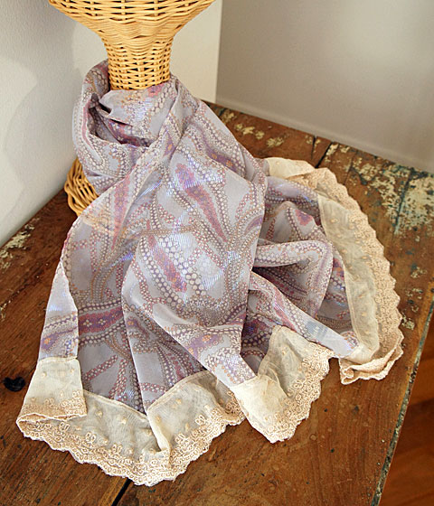 Double lace scarf_b0195783_12505586.jpg