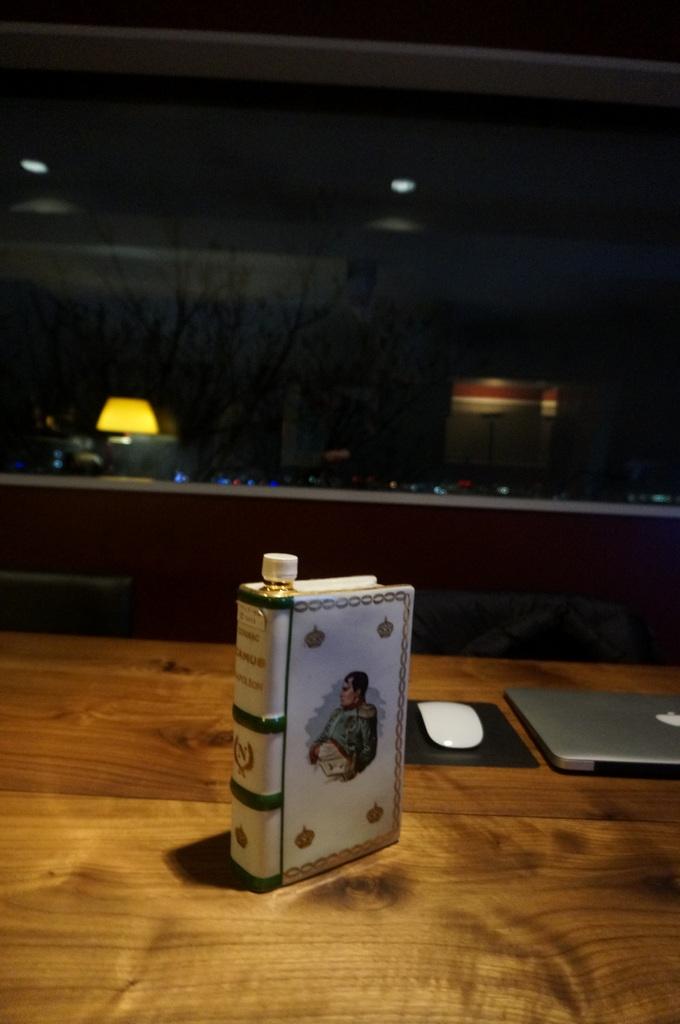 札幌での土曜日。_c0180686_18215271.jpg