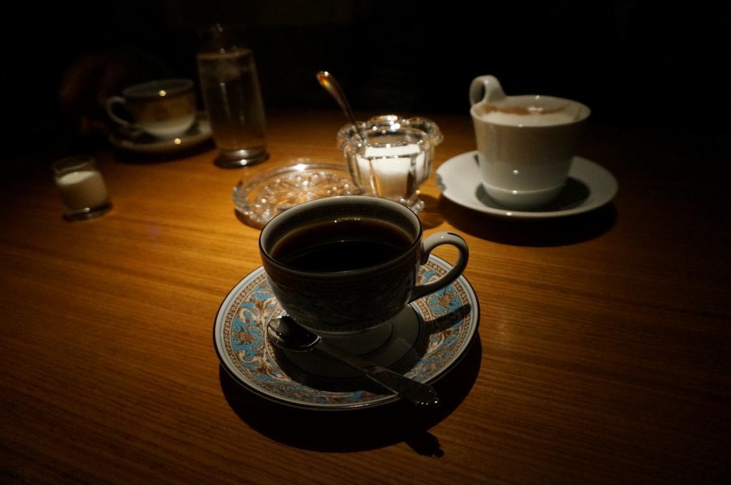 札幌での土曜日。_c0180686_18215859.jpg