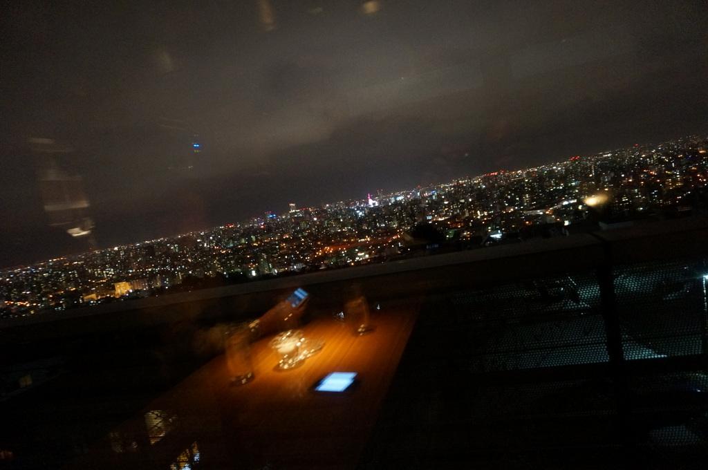 札幌での土曜日。_c0180686_18240173.jpg