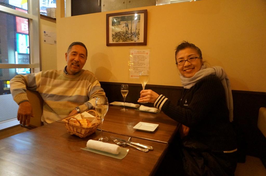 札幌での土曜日。_c0180686_18270910.jpg