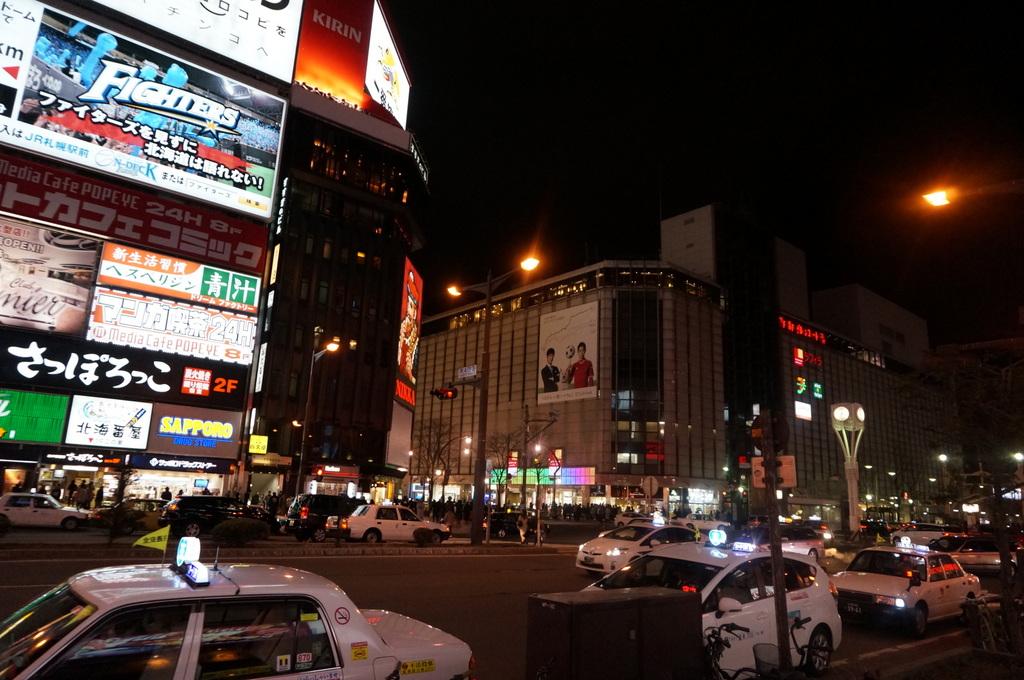 札幌での土曜日。_c0180686_18271732.jpg