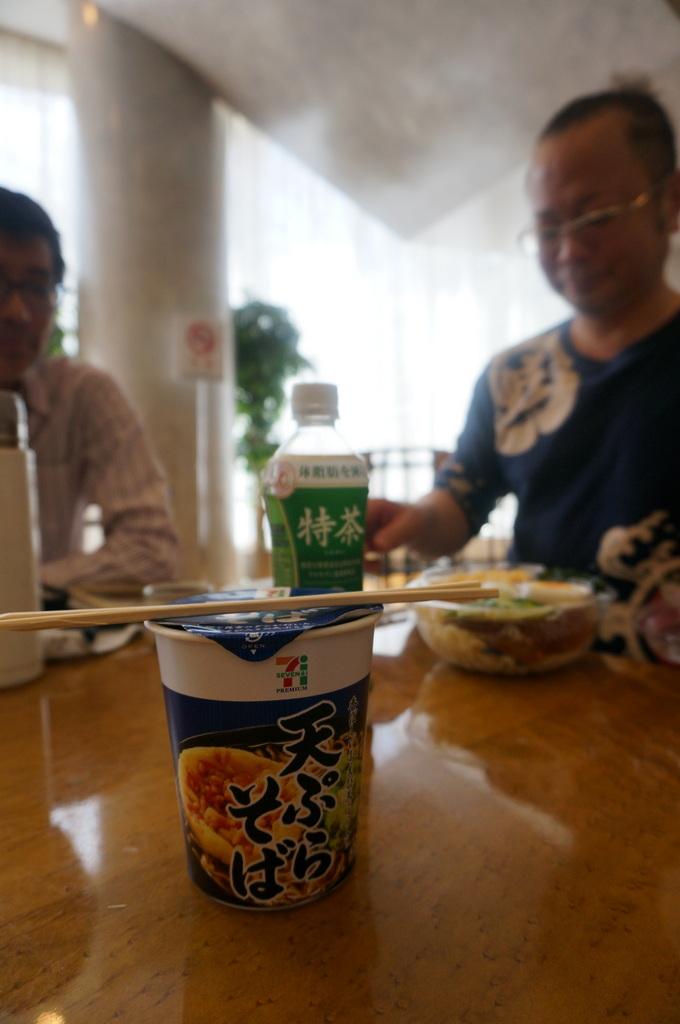 札幌での土曜日。_c0180686_18292514.jpg