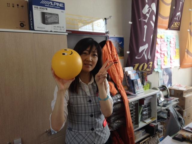 山本が送ります(●ゝω・)ノ4月16日本店 TOMMMYの1日~ランクル ハマーアルファード_b0127002_19224560.jpg