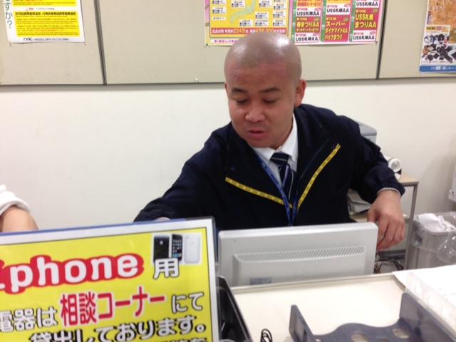 山本が送ります(●ゝω・)ノ4月16日本店 TOMMMYの1日~ランクル ハマーアルファード_b0127002_19531976.jpg