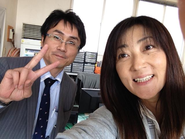 山本が送ります(●ゝω・)ノ4月16日本店 TOMMMYの1日~ランクル ハマーアルファード_b0127002_2015827.jpg