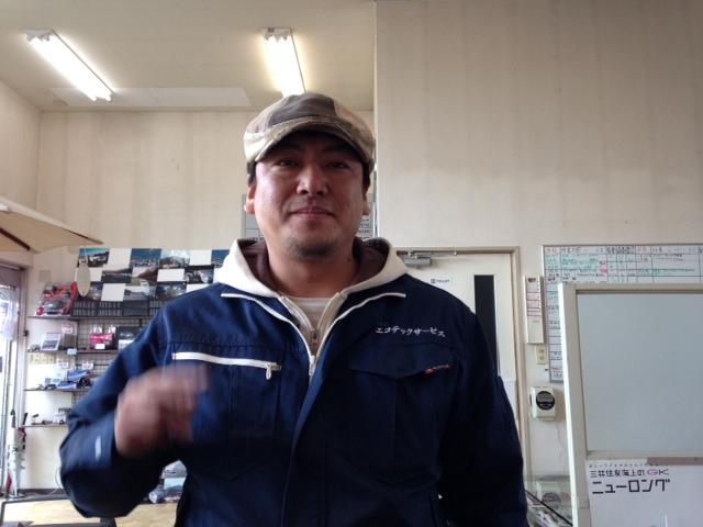 山本が送ります(●ゝω・)ノ4月16日本店 TOMMMYの1日~ランクル ハマーアルファード_b0127002_2022542.jpg